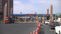 【直通疫情防控一線】交通運輸部:小型客車免收通行費延長至2月8日24時