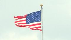 美海军装备低当量核弹头潜射弹道导弹