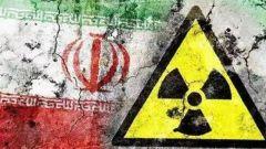 欧盟与伊朗积极商讨挽救伊核协议