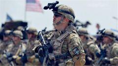 美国发动战争和战后维和有这三项措施