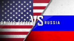 美俄军事博弈 美官员:美俄将很快展开军控谈判
