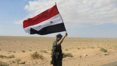 叙土冲突升级 伊德利卜局势将向何方