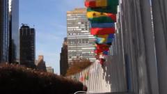联合国粮农三机构支持中方抗击疫情
