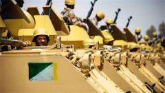 美俄角力 中東地區武器出口俄優勢日漸凸顯