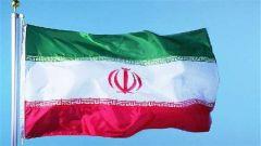 伊朗2020年武器禁運到期 俄加大力度支持伊朗