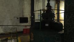 70多歲發電機現在仍能運行 堪稱奇跡!