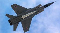 """用激光武器对付俄制""""匕首""""导弹 美国能做到吗?专家:需要两个基本条件"""