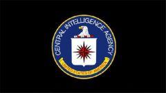 美国情报部门有多强? 竟能刺探到俄总统办公桌文件