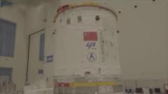 长征五号B:发射场任务全面展开
