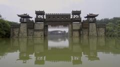 赤壁之战:古代战史以谋取胜的经典战例