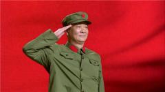 預告:《老兵你好》本期播出《村歌唱出新農村——模范退役軍人汪衍君》