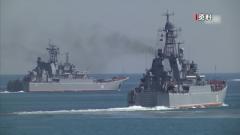 俄羅斯正在研發數十個高超聲速武器項目