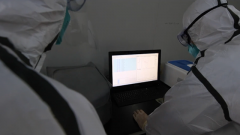 【直通疫情防控一線】解放軍總醫院已成功治愈17名新冠肺炎患者