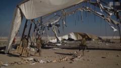 美国为何对驻伊拉克美军伤亡人数改口呢?李莉:应付舆论