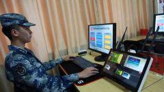 軍事職業教育網絡服務平臺疫情防控期間推出精品課程