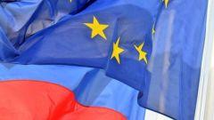 俄称与欧洲关系恢复正常需满足三个条件