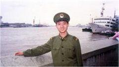 王慶平:譜寫一曲英雄壯歌