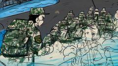 《武漢加油》:致敬每位在一線抗疫的工作者