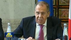 """俄:清除敘""""恐怖殘余""""是重要任務之一"""
