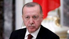 """關注敘利亞局勢 土總統再放狠話 稱出兵""""箭在弦上"""""""