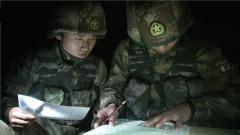 陸軍第75集團軍某旅開展基礎強化訓練課目考核