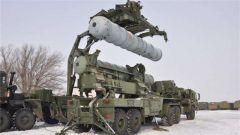 """葉海林:""""長槍短刀""""都需要 美俄兩種制式防空系統在印防御目標不同"""