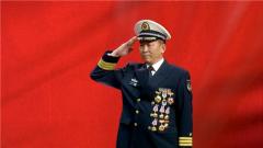 預告:《老兵你好》本期播出《我在南海當島長——模范退役軍人鄒志》
