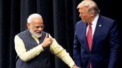 """專家:""""為印度制造 為印度而生"""" 美國要印度在""""印太戰略""""中發揮作用"""