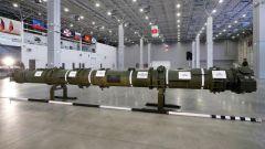 專家:在亞太部署中程導彈 美國高官輪番表態且逐步推進計劃