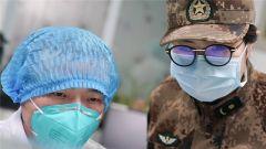 """武漢戰""""疫"""",關鍵數據透露疫情形勢哪些新變化?"""