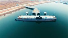 1987年建造服役23年 來看看我國的這艘353潛艇
