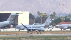 為什么MQ-9無人機在戰場上的生存率越來越低?