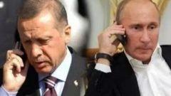 專家:俄土會談無果 土欲借伊德利卜問題在大國間尋求利益最大化