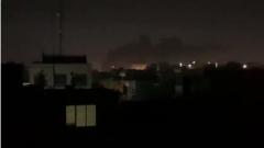 多次遇襲為何都沒擊中美國駐伊拉克大使館?房兵:跟火箭彈質量有關