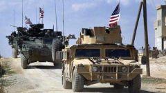 葉海林:美國內部有分歧 增援土耳其只是做做樣子