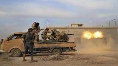葉海林:伊德利卜不是斗爭的戰略要地 但它是敘利亞局勢的杠桿