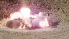 歷史上的數次戰爭中 地雷是一種怎樣的存在?