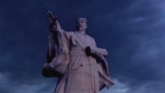 商鞅变法:秦国崛起的密码