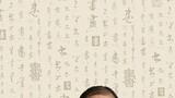 作者简介:刘建武,陕西省渭南市华州区人,原解放军电视宣传中心高级编辑、大校军衔,军旅书法家。 2008年在清华大学举办《延安精神永放光芒》个人专题书法展,2011年在陕西西安举办《红旗飘飘》个人专题书法展,2004、2006、2011年曾出版《刘建武书法作品集》。其书法作品被国家文化部、中国书法家协会、中国美术家协会、航天神舟发射中心和国家科学技术委员会选定为搭载神舟八号、十一号宇宙飞船书法作品。其书法作品在国内外知名书画大赛中多次获奖,被人民大会堂、中国人民抗日战争纪念馆、中国现代文学馆等单位收藏,并被外交部、中联部等单位作为礼品赠送国际友人。