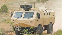"""兵器控:三種名稱里帶""""貓""""的武器裝備"""