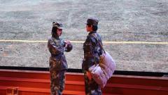 火箭軍某部:創新教育模式 打造新穎課堂