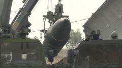 【抗疫不誤戰斗力 防控不松戰備弦】火箭軍某導彈旅:技戰術融合 打牢訓練基礎