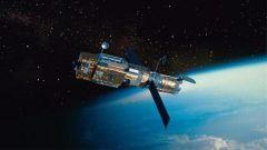 《兵器風云榜》:它們是世界最危險太空武器前五名