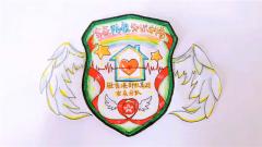 萌漫   驻香港部队某团女兵用漫画教你如何防控新冠肺炎疫情