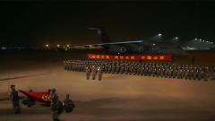 MV《人民需要的地方就是战场》:致敬每一位逆行英雄