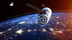 叶海林:防御能力不足 但美摧毁卫星能力远超其他国家