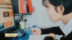 【直通疫情防控一线】网络教学助力军校学员延返不延学