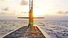 美国部署W76-2核弹头 想法荒谬 做法危险