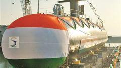 """印度国有军工企业遭遇""""订单荒"""""""