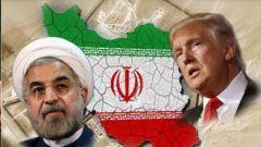 伊朗驅逐美國 美欲顛覆伊朗 葉海林:美國不斷為留駐中東找借口